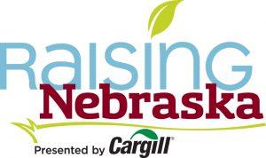 RaisingNE Logo4c