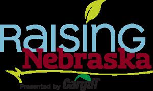 RaisingNE_Cargill Logo4c (No Tag)