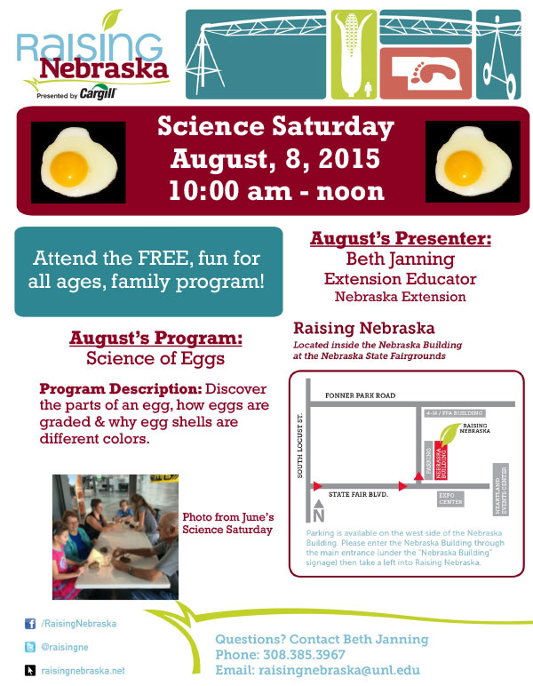 Events-August15-Science-Saturday