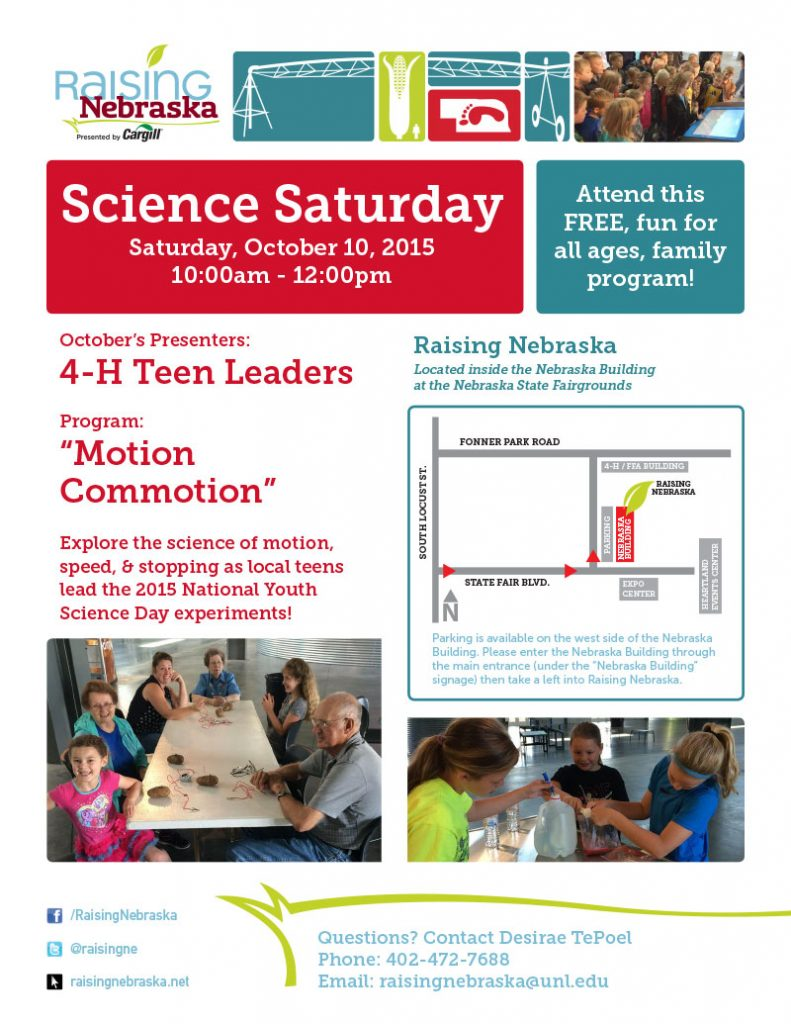 Raising-Nebraska-Science-Saturday-Flyer-(10-2015)