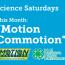 Raising-Nebraska-Science-Saturday-Flyer-(10-2015)