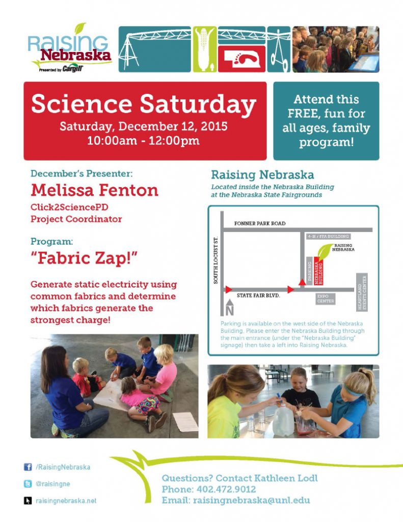 Events-Dec15-Science-Saturday