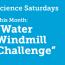 Events-Nov15-Science-Saturday