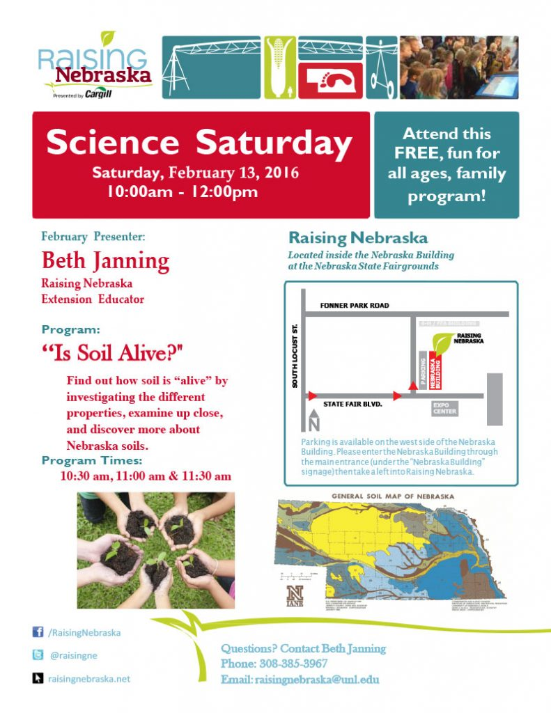 Events-Feb16-Science-Saturday