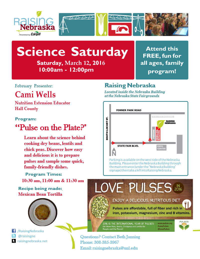Events-March16-Science-Saturday