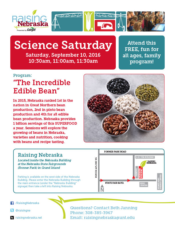 Events-Sept16-Science-Saturday