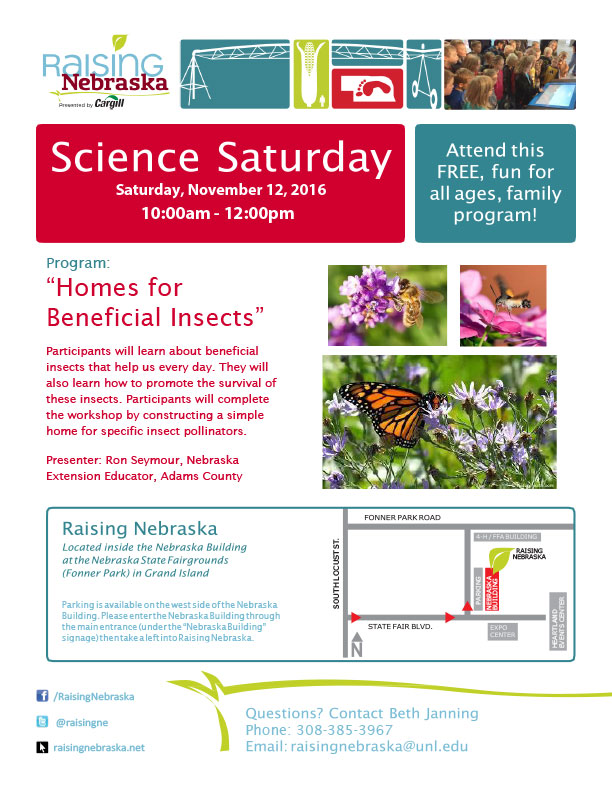 events-nov16-science-saturday