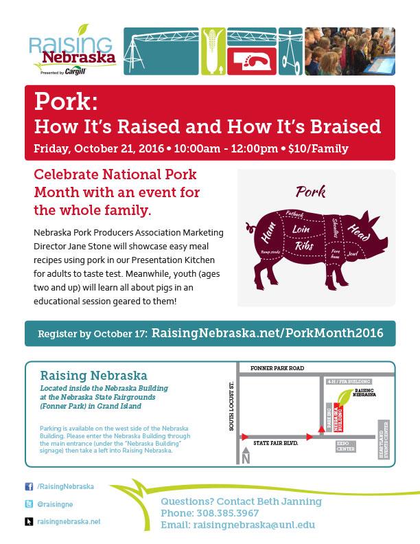 events-pork2016